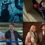 Top cele mai asteptate 30 de filme ale lui 2014