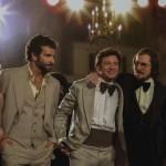 American Hustle – Singura teapa ar fi sa nu vedeti aceasta super comedie