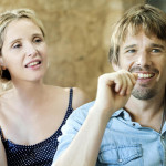 Before Midnight – Is This Really My Life?… si alte intrebari de cuplu