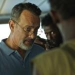 Captain Phillips – Tom Hanks, din nou capitanul inimilor si lacrimilor noastre