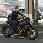 Jack Ryan: Shadow Recruit – o umbra de film bun de actiune