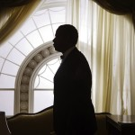 Lee Daniels' The Butler – Doua ore de istorie si la final pledoarie pro-Obama