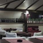 Restaurant italian Sailor's – Locul unde esti mereu acasa