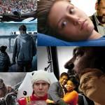 10 ignorati (pe nedrept) la Premiile Oscar 2014