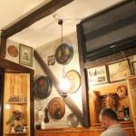 Die Deutsche Kneipe – Restaurantul nemtesc unde te simti ca   acasa