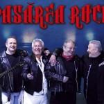 Formatia Pasarea Rock porneste in turneu national de primavara