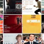 CONCURS: Voteaza filmele anului 2013!