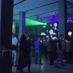 Colectiv: Dansul si Avansul – Cel mai hip party cu cea mai buna lume din oras