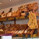 La Ronde des Pains – Pentru o pauza si un croissant