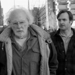 Nebraska – Father and son