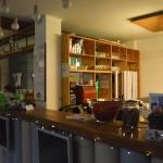 Plot & Coffee Shop – Cafea si confort intr-un centru de printare