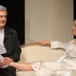 """Hai sa vorbim despre """"Sex"""" la Teatrul Metropolis!"""