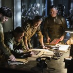 The Monuments Men – Oamenii care au salvat istoria artei noastre