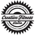 Nu rata Creative Fitness Intensive Program pe 13, 15, 16 si 18 martie!