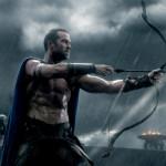 300: Rise of an Empire – Un film care se ridica cu succes pe umerii unui urias