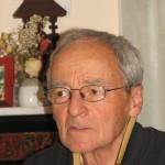 Premiile speciale GOPO 2014 revin lui Nicolae Margineanu si Elenei Ciocan