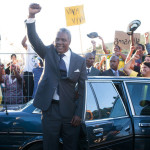 Mandela: Long Walk to Freedom – a mers mult, acum se rostogoleste in mormant!