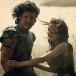 Pompeii 3D – Un dezastru epic si-o iubire interzisa