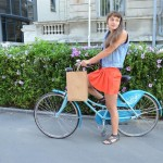 Top locatii bike-friendly din Bucuresti