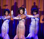 Dreamgirls – despre Broadway si lupte de culise