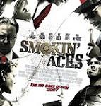 Smokin'Aces – ciuruiala intre gangsteri fumati si afumati