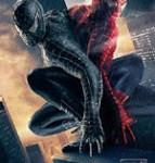 Spider man 3 – telenovela funny