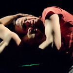 Zic Zac – flexibilitatea membrelor umane si a limbii romane